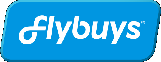 Flybuys